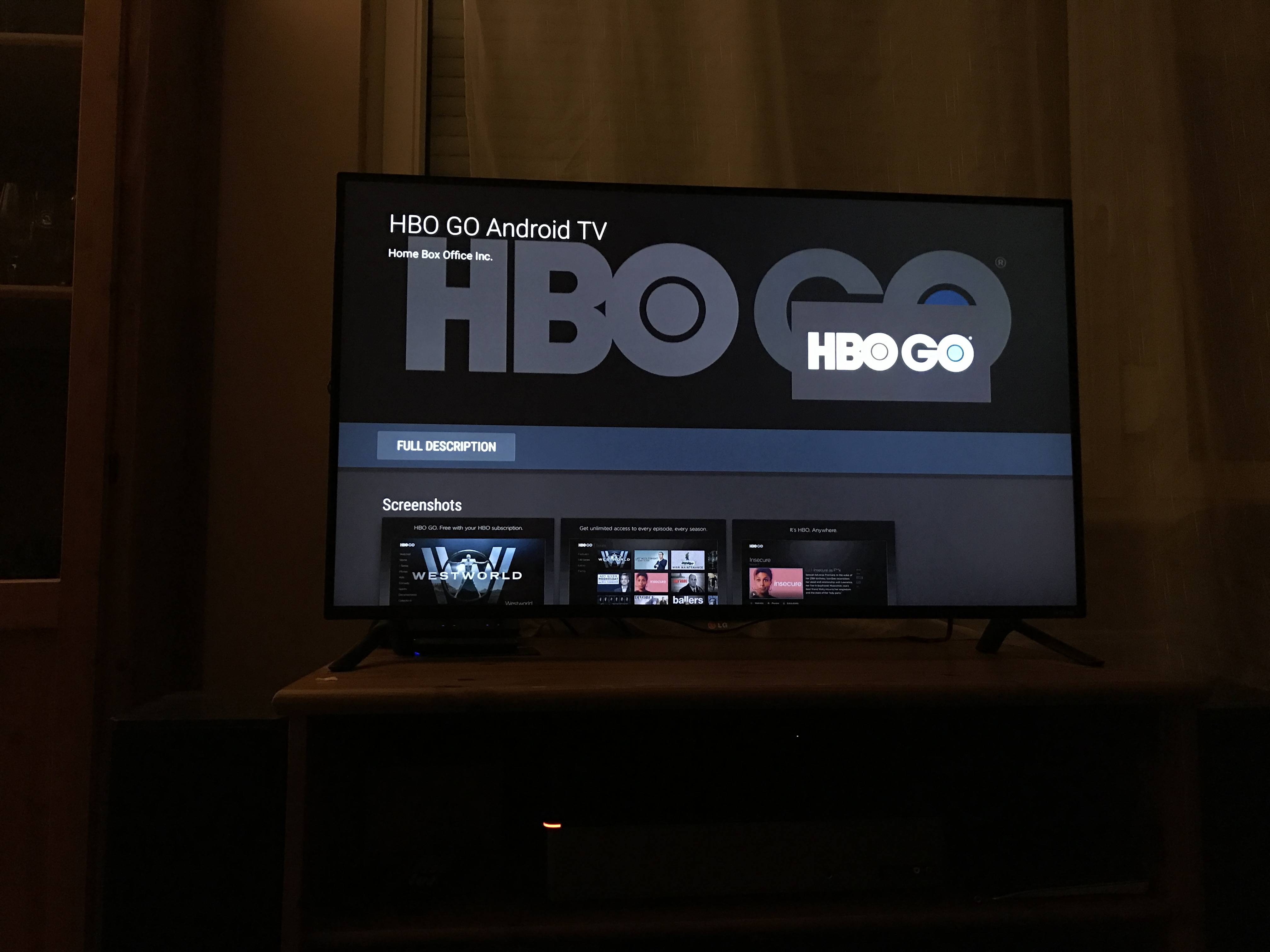 Why HBO Go App Is Not Working On Apple Mac?