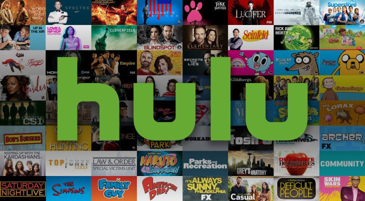 Hulu Account, Hulu Account Sign In, Hulu.com Account, Hulu Launches, TV series, Movie GIFs