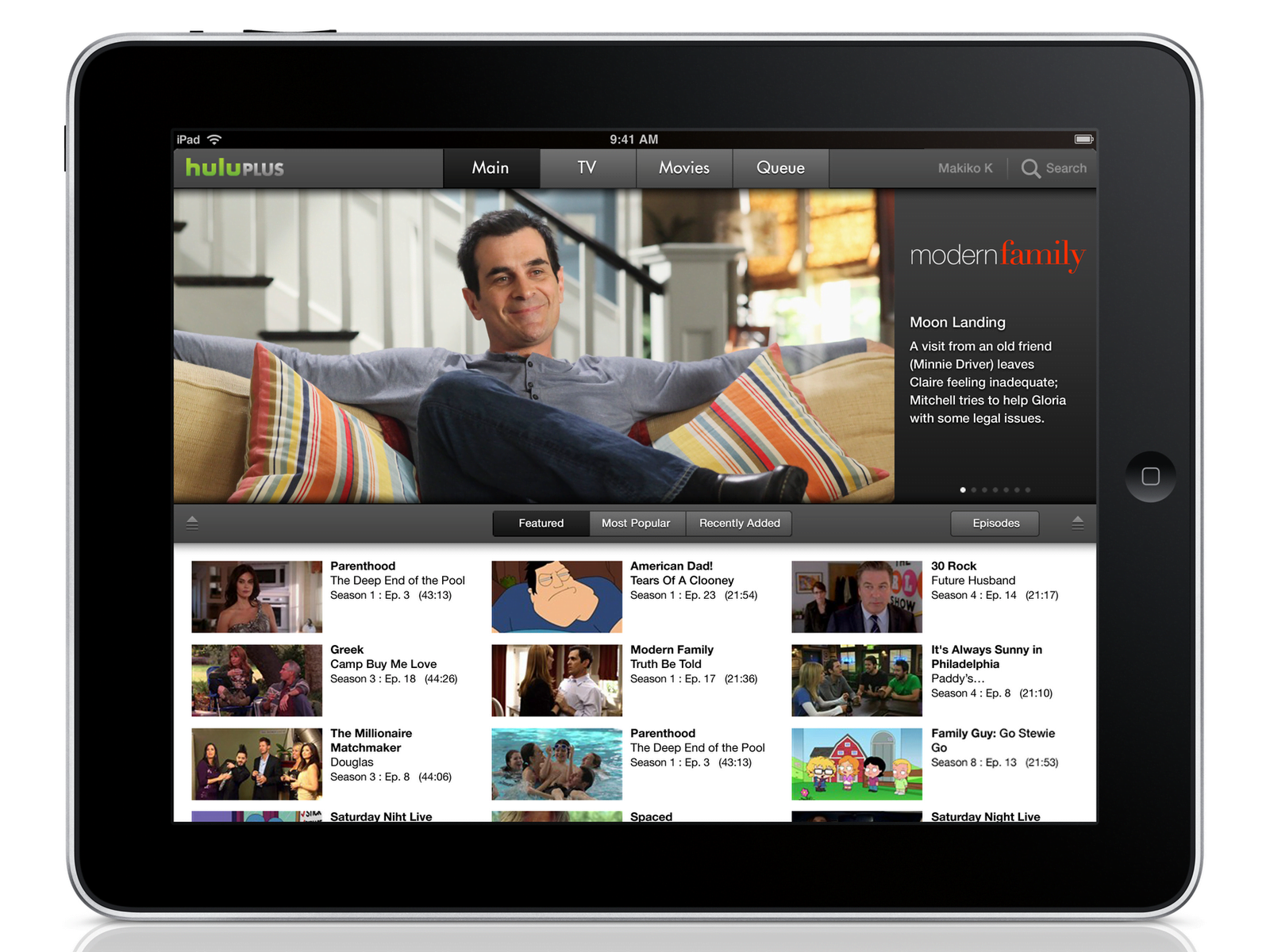 What Are The Different Ways To Solve Hulu Issues On Your