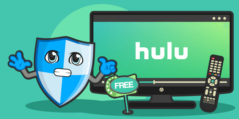 Hulu Account, Hulu Com Account, Hulu Manage Devices,