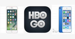 HBOgo com activate, activate HBO go on Roku,