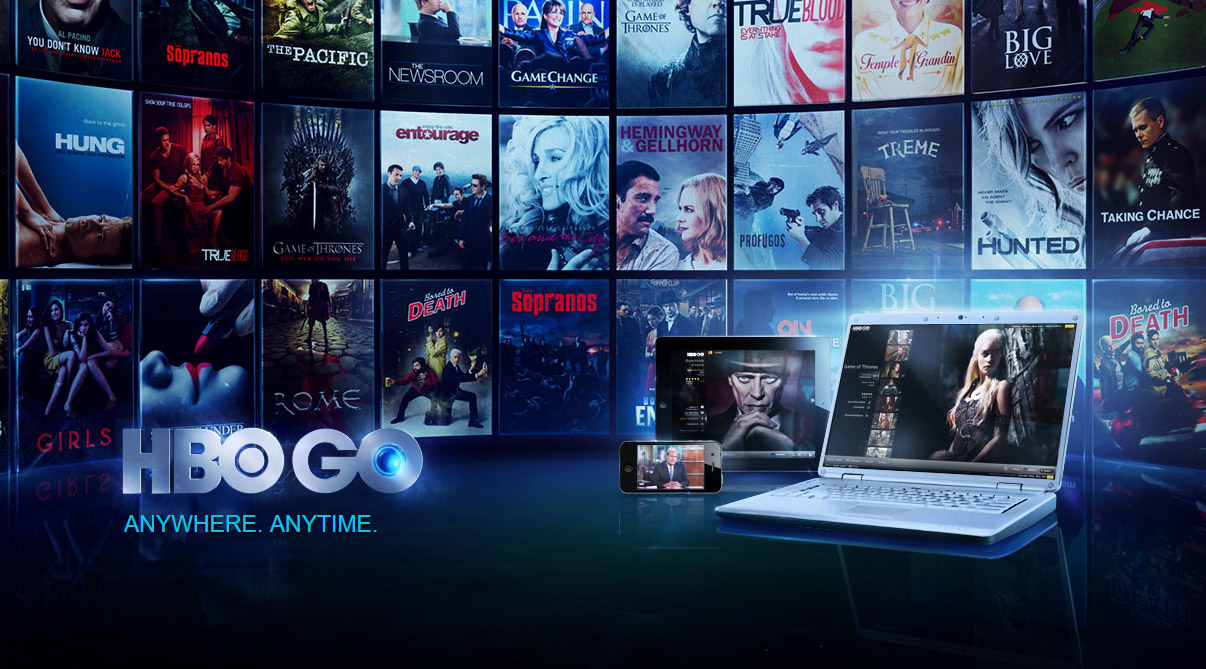 Best Horror Movies Streaming on HBO GO