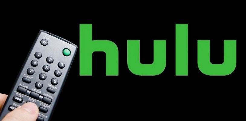 Hulu.com Account, Hulu.com Sign In,
