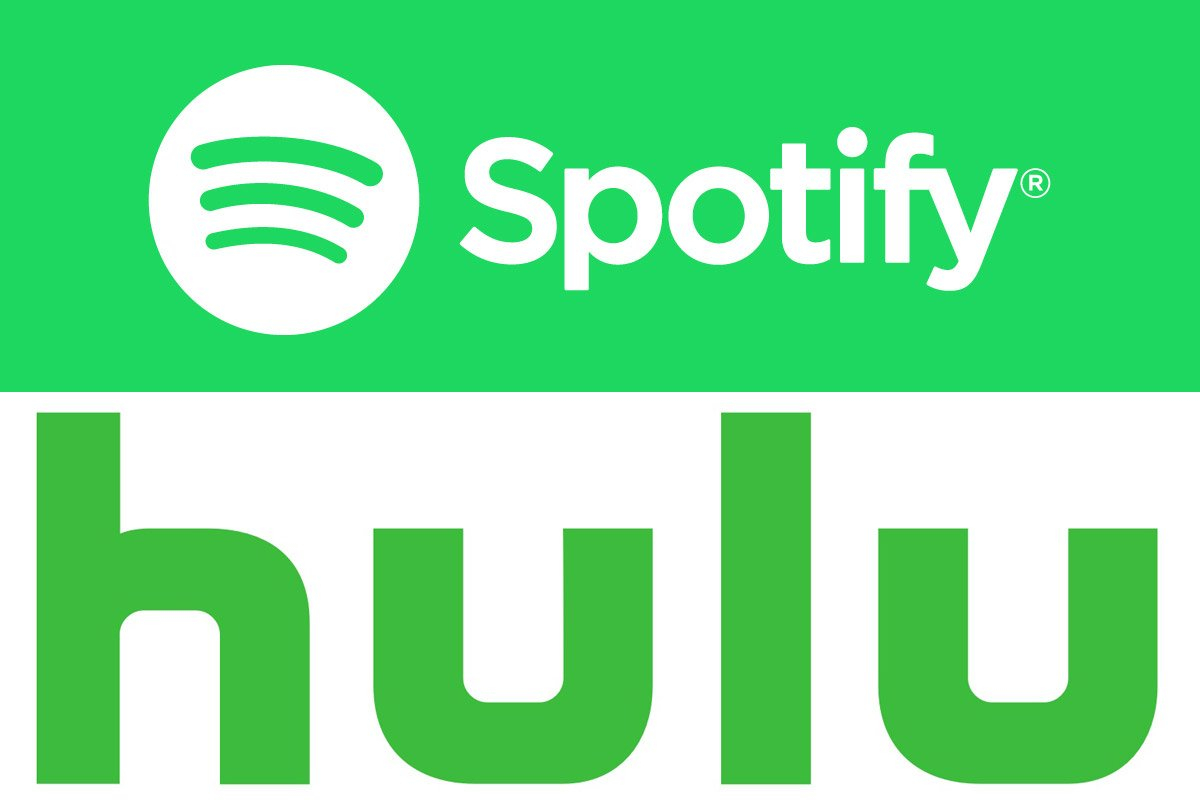 $5 Monthly Hulu Bundle